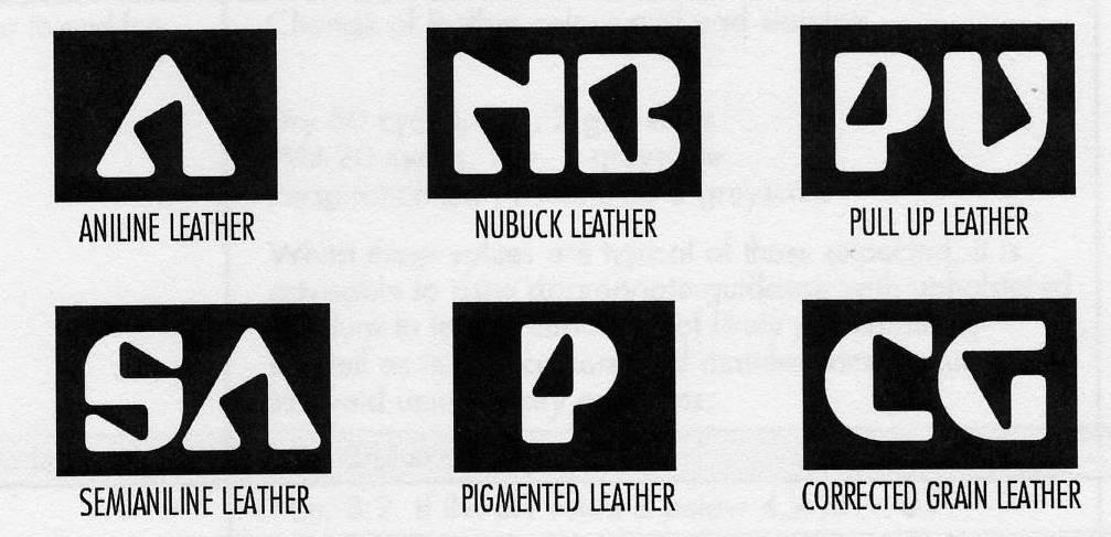best sneakers 9c000 154bb Abbildung 17 - Australische und Neuseeländische Kennzeichnung