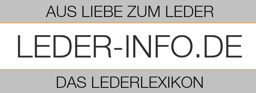 Leder-Info