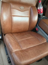Ford-F150-King-Ranch-03-Anilin-leather.jpg