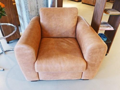 neckleder das lederlexikon. Black Bedroom Furniture Sets. Home Design Ideas
