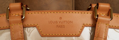 Louis-Vuitton-Naturleder-01.jpg