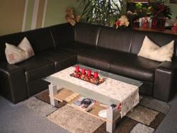 schlechte erfahrungen beim lederm belkauf das lederlexikon. Black Bedroom Furniture Sets. Home Design Ideas