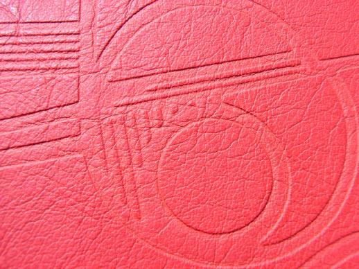 Schuh-bedruckt-01.jpg