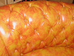 Chesterfield-PU-02.jpg