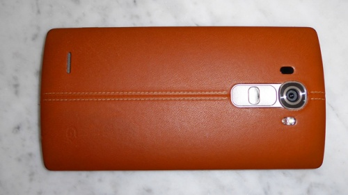 LG G4-Leather.jpg