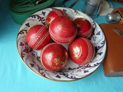 Lederball-Cricket-002.jpg