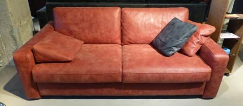rauleder rauhleder wildleder veloursleder velourleder nubuk oder nubukleder. Black Bedroom Furniture Sets. Home Design Ideas