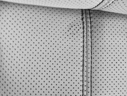 perforation das lederlexikon. Black Bedroom Furniture Sets. Home Design Ideas
