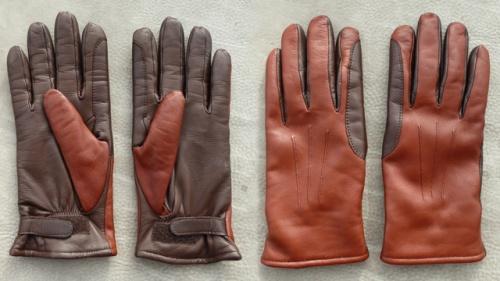 fea78b20d82331 Lederhandschuhe – www.leder-info.de - Das Lederlexikon