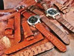 5716dcfe1f06a Straussenleder-Uhr-Mercedes.jpg UhrenarmbandStraußenleder-0.jpg