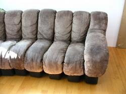 Velour Sofa Reinigen sofa velour reinigen thecreativescientist com
