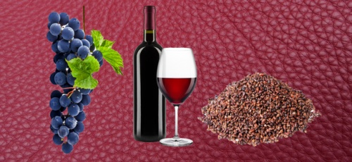 Wine-leather-01.jpg