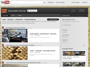 YouTube-Lederinfo-01.jpg